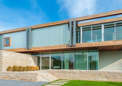 Bridgehampton Surfside Residence