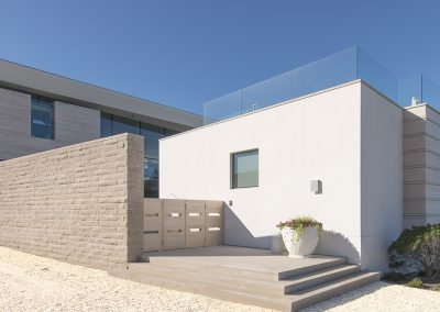 East Quogue Residence