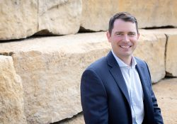 Vetter Stone Names Ben Kaus as Chief Operating Officer Thumbnail