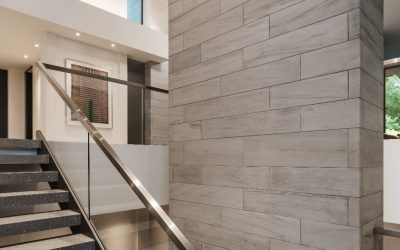 Caring for Your Interior and Exterior Limestone